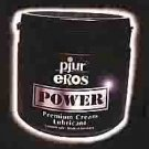 Eros Power Cream 500mL Lube
