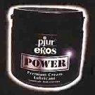 Eros Power Cream 150mL Lube