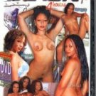 DVD - Black Sex Vol 1 - SUNSHINE