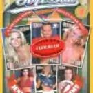 DVD - Jenteal