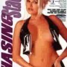DVD - Chasing Stacy- VCA INTERACTIVE