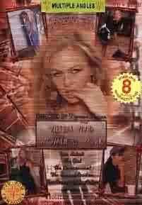 DVD - Virtual Vivid Women at Work (Dyanna Lauren