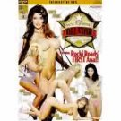 All Star -DVD - DIGITAL PLAYGROUND