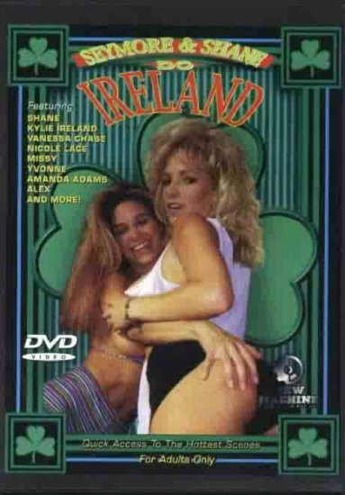 S Butts In Pursuit of Pleasure DVD Disk set - NEW MACHINE
