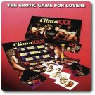 CLIMAXX Adult Board Game