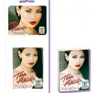 Tera Patrick Playing Cards