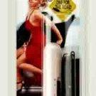 Juli Ashton Auto Vibe Electric Vobrator - DJ540007