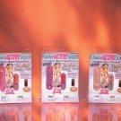 Pink Finger Vibrator - PD181311