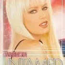 DVD - Untamed (Jenna Jameson) - VIVID - MY236470