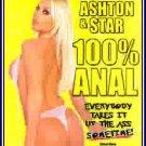 100% Anal (Ashton & Star) - Jill Kelly Productions MY101160