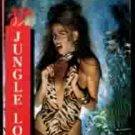 Jungle Love Caps Aphrodisiac - DJ133306
