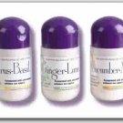 Pheromone Lotion - Citrus Basil - SE225910