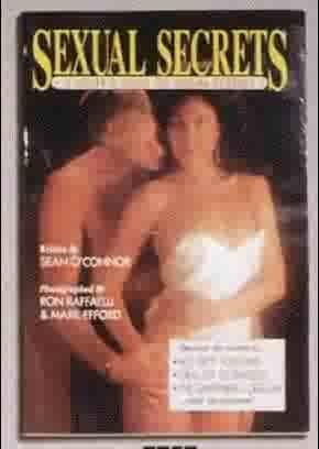 Book - Sexual Secrets - ELD7757