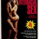 Book - Doc Johnson - Interracial Sex Book - DJ910300