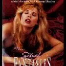 Book - Sexual Fantasies - DJ910800