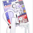 Dr. Joel's Penis Pump #01 - DJ830101