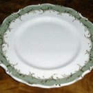 FONTAINEBLEAU Salad Plate, Fine China by Royal Doulton, England