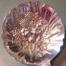 S. Kirk & Son Co 925/1000 Sterling Silver Berry Spoon