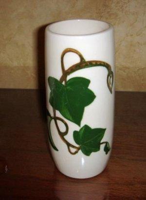 Vintage California Ivy 14 Ounce Tumbler Poppytrail Metlox