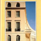 Guide to The Architecture of London ISBN 1-442-24355-3