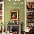 The English Room ISBN 082122705X Design Decorating