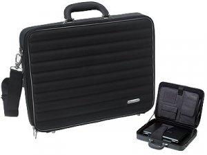 Fit-it-All Laptop Case (Black)
