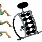 CoreFlex Body Gym