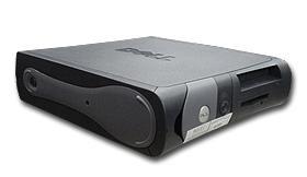 Dell Optiplex GX-240 Pentium 4 - 1.8GHz - 256MB - 20GB Hard Drive