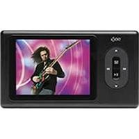 iSee 360i (Black) Video for Apple Ipods