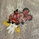 Disney -Minnie Mouse Whirligig- wind motion, mobile