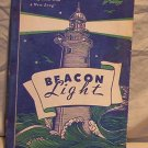 Beacon Light Hymnal 1949 FREE SHIPPING!