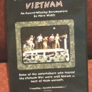 Entertaining Viet Nam  ~ Award Winning Documentary ~ DVD FREE SHIPPING!