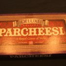 Deluxe Parcheesi  Board & dice cups Only