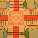 Parcheesi  Board Selchow & Righter