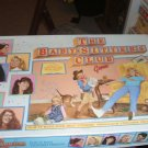 1989 The Baby Sitters Club Game