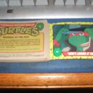 Teenage Mutant Ninja TurtlesTrading Cards