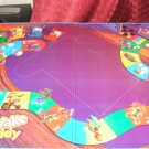 Don't Wake Daddy Game Board Only