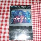 Michael Jackson Thriller Screen Saver on 3.5 disk