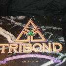 Tribond Game Epic II Edition 1990 Complete