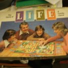 The Game Of Life 1982 The good version, not the new one