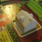 1982 Game of Life  - Day of Recokning Building #3/7