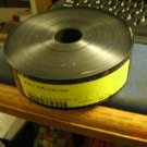 35MM Movie Trailer - The Mexican
