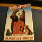 Movie Theater Promo Badge -Dr. 2