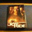 Movie Theater Promo Badge - Joy Ride