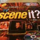 Scene it? TV Edition 2005 Metal Tin Box