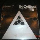 1968 Tri-Ominos