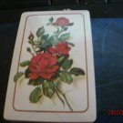 1 Deck of Vintage Playing Cards Look like 50's or 60's style