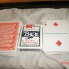 2 Decks of Jumbo Playing Cards Fun fun fun!