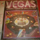 1974 Vegas Game Complete