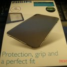Philips Soft Shell Case for Kindle 3 MIP